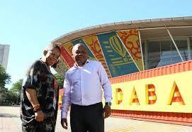Africa tourism indaba this year focuses on removing tourism red tapes
