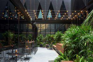 Growth in Australian tourism boosts biggest hotel building boom