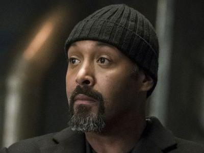 When The Flash Will Bring Jesse L. Martin Back From Medical Leave