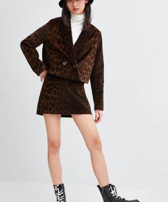 63 of the Best Animal Print Pieces to Add to Your Wardrobe Right Now