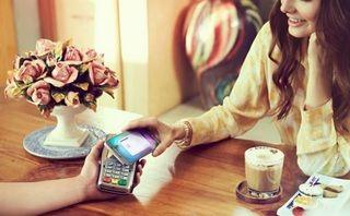 Samsung Pay won't arrive in the UK until 2017