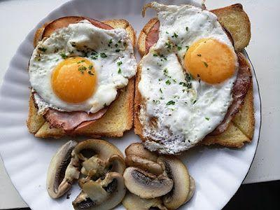 """Does When You Eat Affect Your Circadian Rhythm, Metabolism, Appetite, Physical Activity, And More? A """"Big Breakfast"""" Study Aims To Explore"""