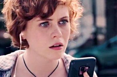 Nancy Drew and the Hidden Staircase Trailer: Sophia Lillis Is