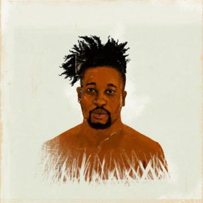"Open Mike Eagle - ""Relatable """