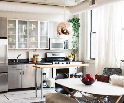 Alert: Wayfair's Semi-Annual Kitchen Sale is Here and We're SO Excited