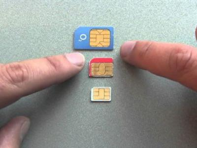 GSMA Puts eSIM Work On Hold Following US DoJ Investigation
