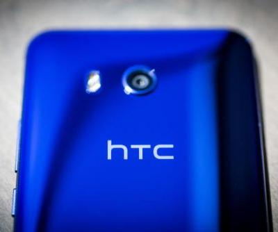 Google buys 2,000 HTC employees for $1.1 billion to get instant smartphone chops
