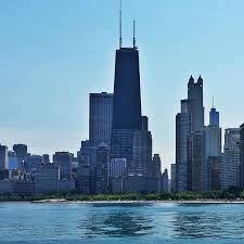Chicago welcomed more than 57.6 million visitors in 2018