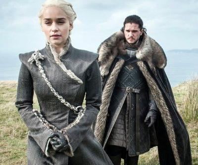 'Game of Thrones' Receives the Most 2018 Emmy Nominations