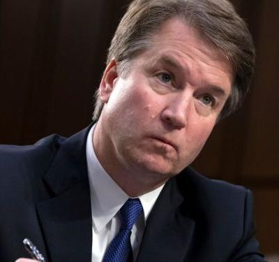 Brett Kavanaugh Faces New Sexual Misconduct Allegations