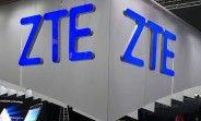 USA and China reach agreement over ZTE