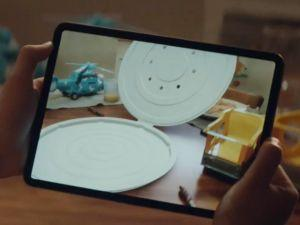 Apple's New Ad Celebrates Its Legendary Pizza Box
