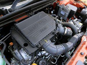 Maruti Suzuki Shifts Focus From Diesel Cars