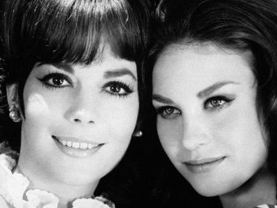 Natalie Wood's Sister Confronts Robert Wagner: 'Why Won't You Speak To Detectives?'