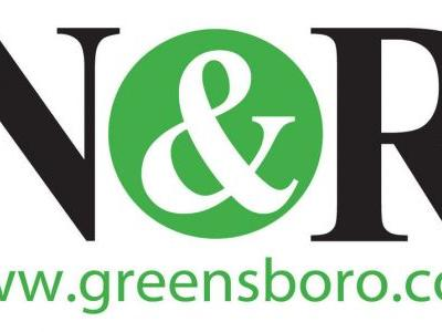 Our Opinion: Lions are not pets | N&R Editorials | greensboro