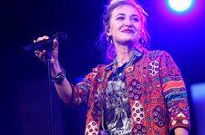 Lauren Daigle's 'Look Up Child' Debuts With Biggest Sales Week for a Christian Music Album in Nearly Nine Years