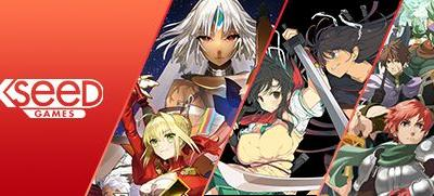 Daily Deal - XSEED publisher sale, up to 80% Off