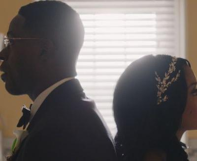 Sterling K. Brown & Susan Kelechi Watson's Quotes About Randall & Beth Reveal So Much