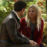 Get Ready - This Is When You'll Have to Say Goodbye to Once Upon a Time