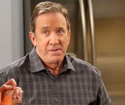 Tim Allen's 'Last Man Standing' return will include character's conservative views