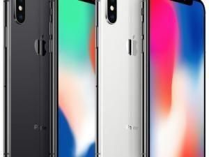 IPhone X Deals With NO Upfront Cost