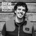 Brewbound Podcast Episode 007: Josh Hare on Texas' Confusing Direct-to-Consumer Laws