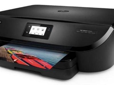 Best all-in-one printer 2019: the top picks for print, scan and copy