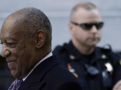Cosby team turns to star witness with drug experts on deck