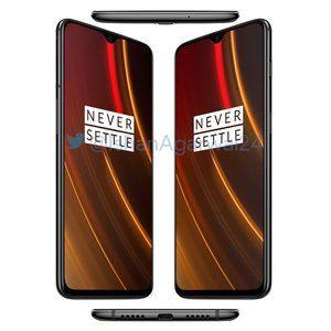 Here's how much the OnePlus 6T McLaren Edition will cost in Europe