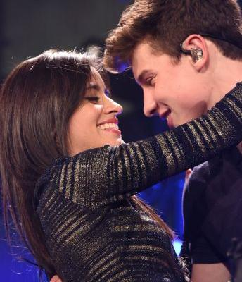 Shawn Mendes and Camila Cabello Tease a New Song - and It's So Sexy, We Can't Look Away