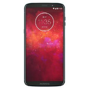 Rumored Motorola Odin flagship could be the Moto Z4 with Snapdragon 8150 and support for 5G Moto Mods