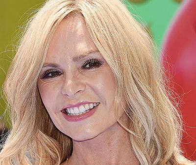 Real Housewife Tamra Judge Quits Popular Diet After It Made Her Sick