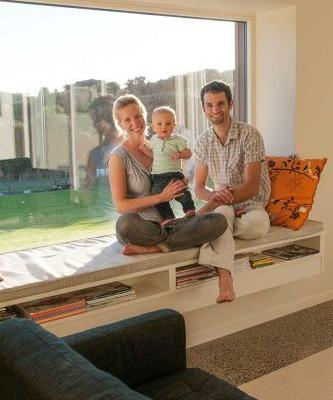 Are Passive Houses the warm, dry and sustainable building solution New Zealand should embrace?