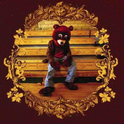 "Kanye West's The College Dropout goes missing from Apple Music, Def Jam blames it on a ""glitch"""