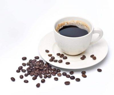 How Much Can Caffeine Improve Exercise Performance? It Depends on This