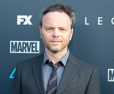 Noah Hawley Cult Crime Drama Piety Picked Up by FX