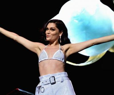 Jessie J Isn't Giving Up! Despite Infertility Diagnosis, She's Determined To Have Kids