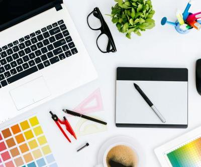 How to Use Visuals Effectively for Social Media Marketing
