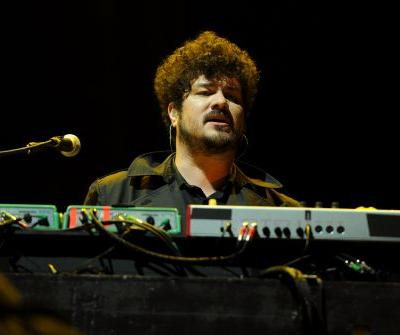 Richard Swift Tribute 7″ Series The Fug Yep Soundation Features James Mercer, Dan Auerbach, & More