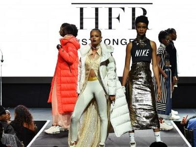 Harlem's Fashion Row, 11 Honoré Join Official New York Fashion Week Schedule
