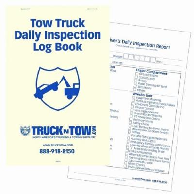 30 New Free Vehicle Inspection Sheet Template Images