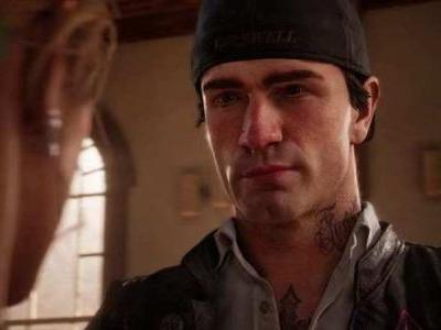 Days Gone May Make You Wonder What Happened to Deacon's Wife, Sara
