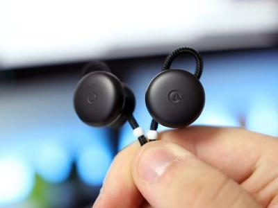 How to manually pair the Google Pixel Buds with smartphones, laptops, other devices