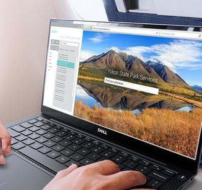 Dell laptops, desktops, and accessories are on sale starting at $209 - here's what to buy