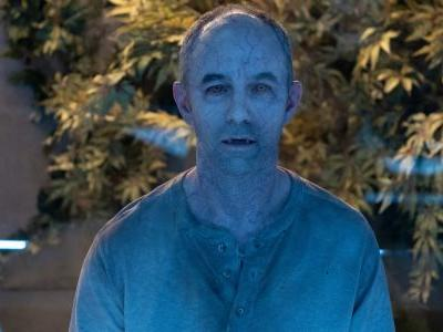 The Passage Premiere Review: FOX's Vampire Drama Gets Off To A Slow Start