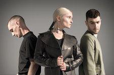 Clean Bandit Delivers Summery Single 'Solo' Featuring Demi Lovato: Listen
