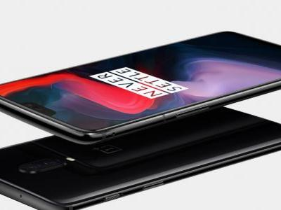 OnePlus 6: What Is The $530 Android Flagship Missing?