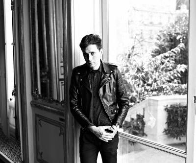 Breaking: Heidi Slimane To Join Céline As New Creative Director