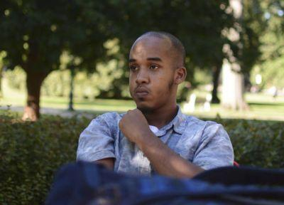 FBI: Islamic State group might have inspired OSU attacker