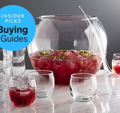 The best serving dishes you can buy